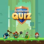 Adventure Quiz