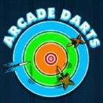 Arcade Dart