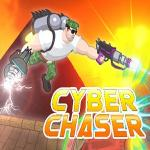 Cyber ​​Chaser