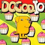 Dogod .io