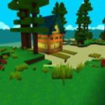The Trials - Online Minecraft Quest