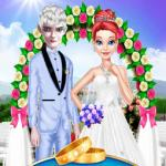 Who Will Be The Bride