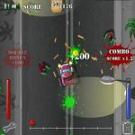 Zombie Night Madness 2
